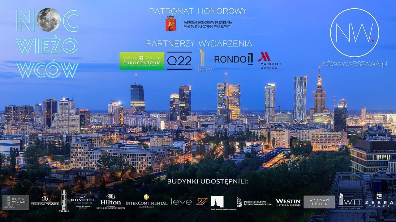 noc-wiezowcow-2016-promo-16x9