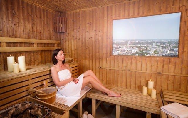 sauna-nwc2-2