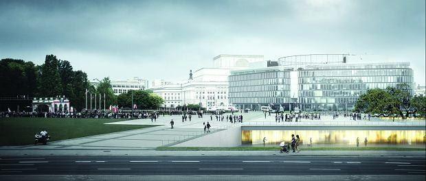 z20803218qzacheta-projekt-instytutu-rozbrojenia-kultury-i-z