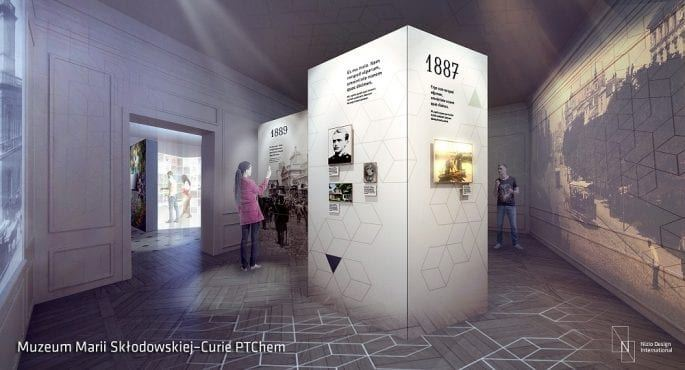 07_ndi_muzeummariisklodowskiejcurieptchem_low