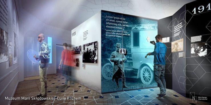 10_ndi_muzeummariisklodowskiejcurieptchem_low