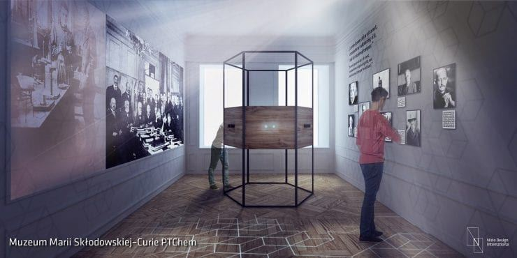 11_ndi_muzeummariisklodowskiejcurieptchem