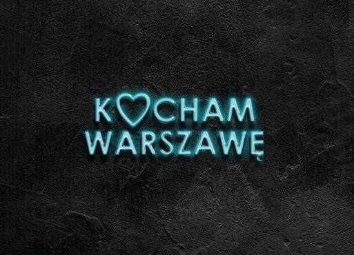 kocham-warszawe-neon