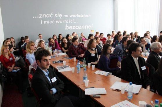 real-estate-meeting-2011-44