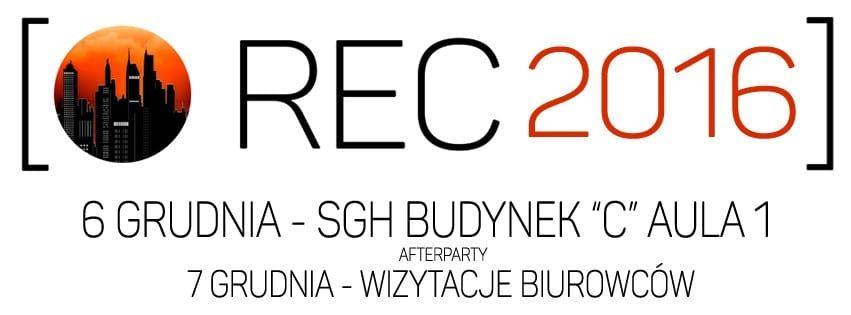 cover_rec2016_wizytacje-kopia