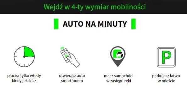 4mobility-4-ty-wymiar-mobilnosci