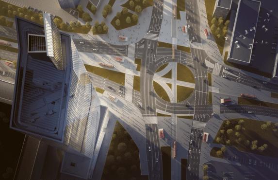 skyliner-top-view