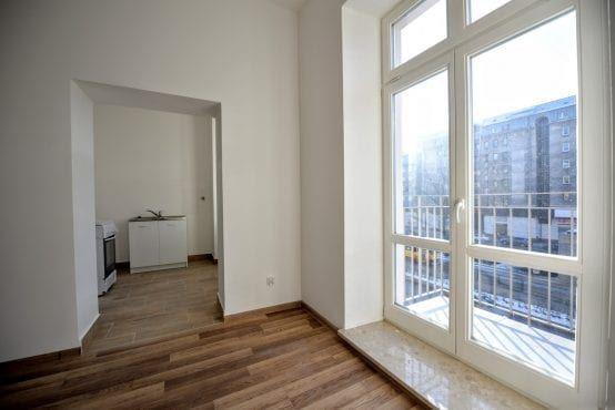 mieszkania-przytargowej-40