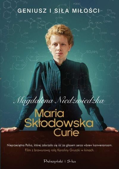 marie-sklodowska
