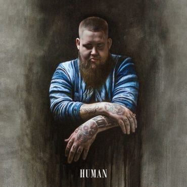 ragnbone-man-human-final-album-cover-small