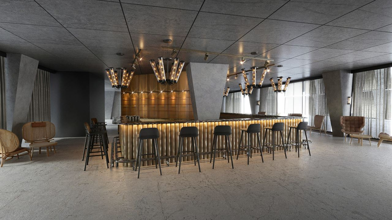 vh-mokotow-warsaw-lobby-bar-rendering-low