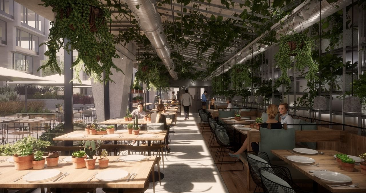 vienna-house-mokotow-warsaw-greenhouse-restaurant-low