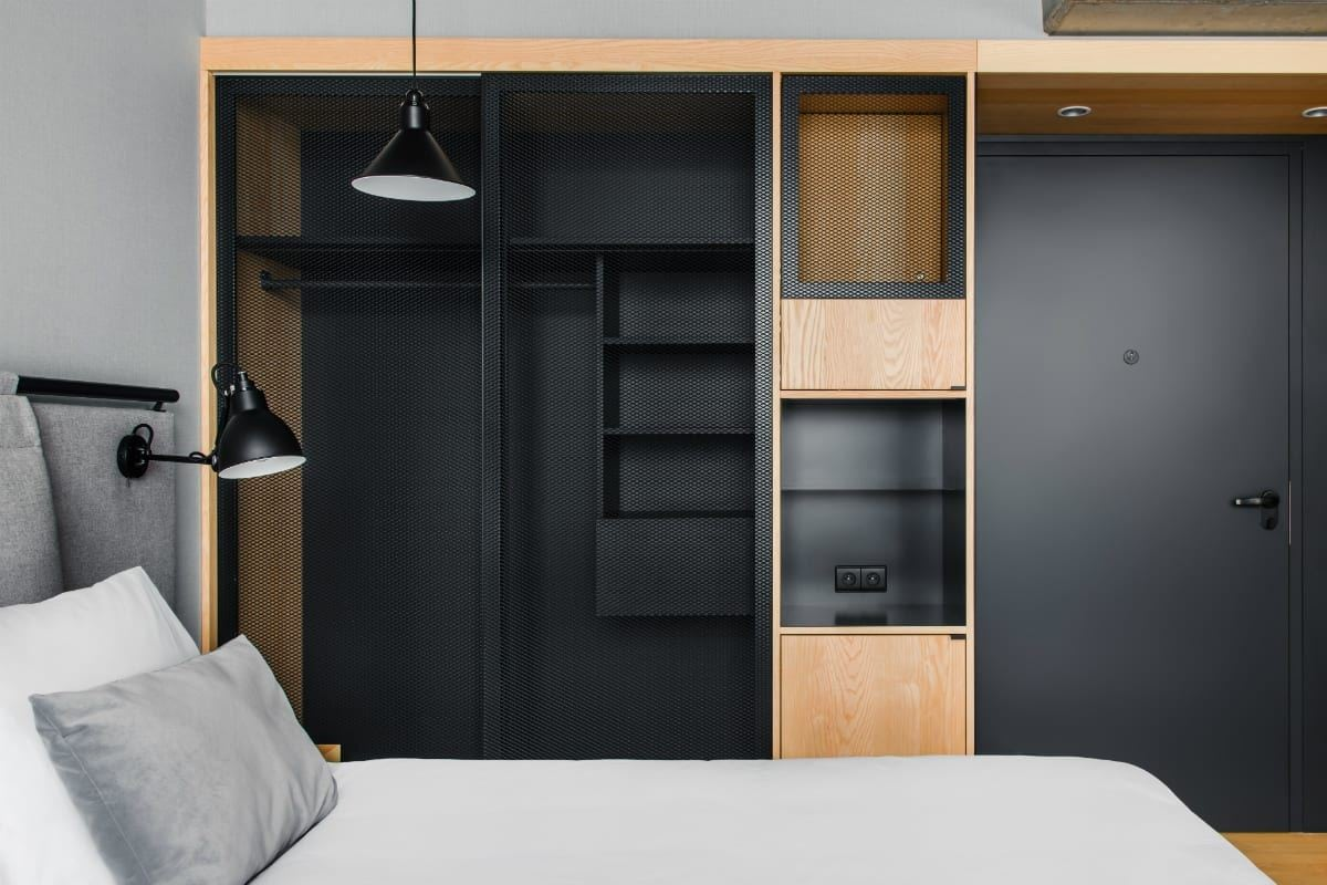 vienna-house-mokotow-warsaw-room-classic-2-fb