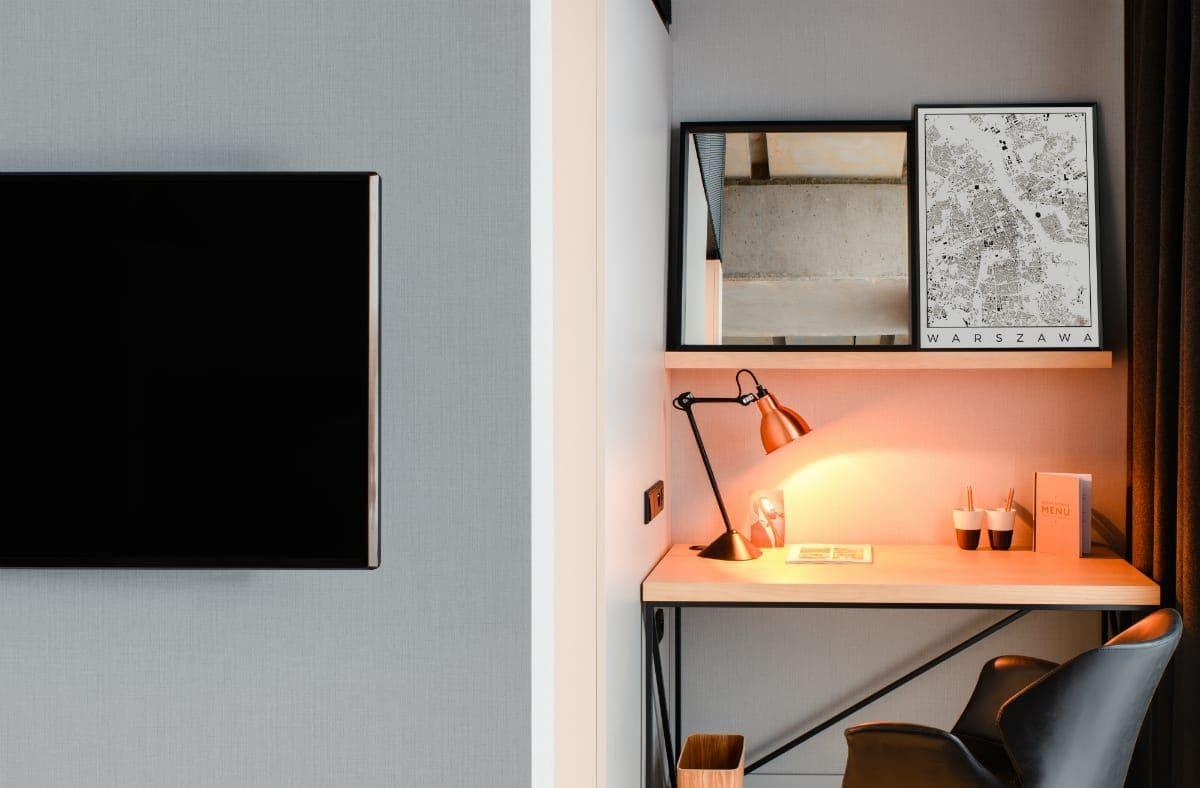 vienna-house-mokotow-warsaw-room-classic-4-fb