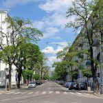 Praga wzorem Międzyzdrojów zyska Aleję Sław