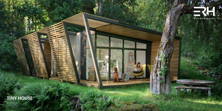 erh_tiny_house