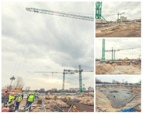 jasminowy-mokotow_budowa-kolaz