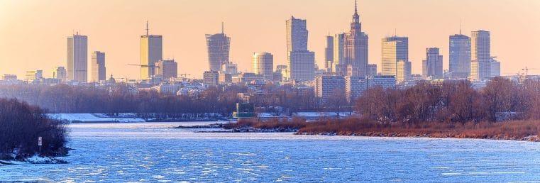 zdjecia-warszawa-zima-wisla-panorama