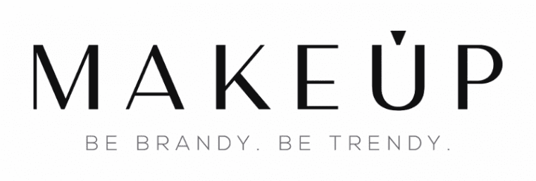 logotypmakeup2