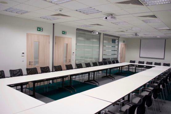 office_hub_west_station_sala_konferencyjna_2_