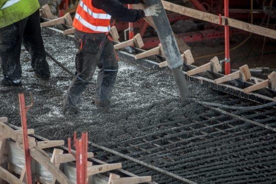 04252017-beton-lazienkowski-15_1493198032