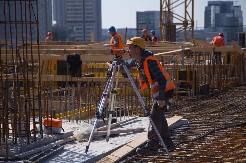 budowa-ktw-i-21-04-2017-6