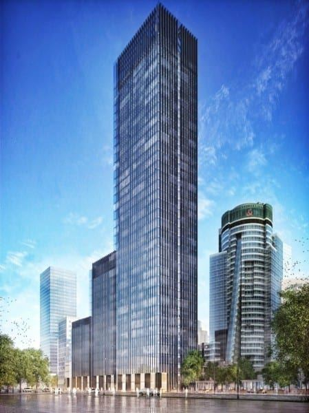 2_city_tower__1_male