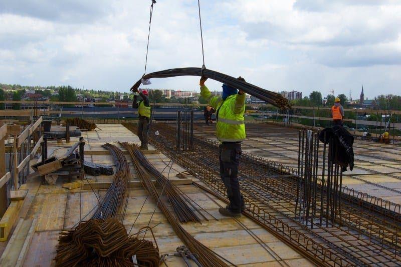 budowa-ktw-i-17-05-2017-4
