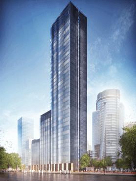 foto-3-wizualizacja-nowego-budynku