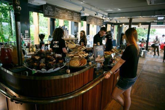 green-caffe-nero_bulwary-4