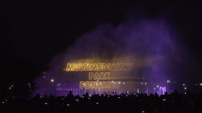 multimedialny-park-fontann-caly-pokaz-01