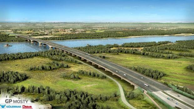 z21861543qprojekt-mostu-poludniowego