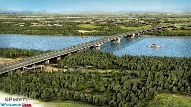 z21861544qprojekt-mostu-poludniowego