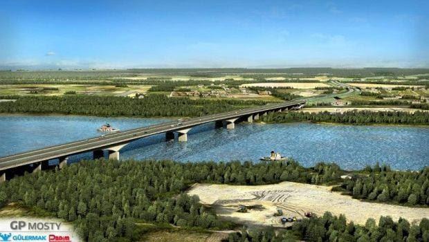 z21861545qprojekt-mostu-poludniowego