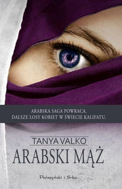 arabski-maz