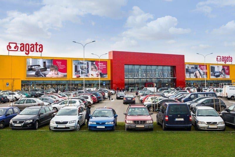 Rynek inwestycyjny w Polsce