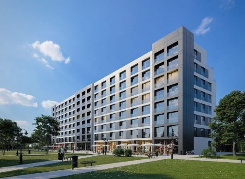 staybridge-suites-ursynow-rendering
