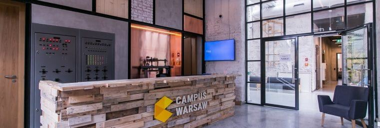 campus-warsaw-fot-annaliminowicz-8250-2