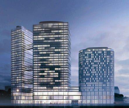 z21862395ihthe-warsaw-hub-dawniej-sienna-towers-lokalizacja