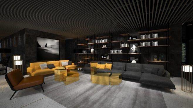 d48_lobby-projekt-robertmajkutdesign_2