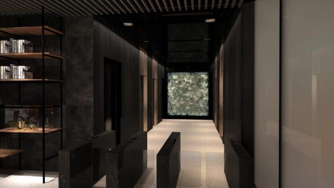 d48_lobby-projekt-robertmajkutdesign_4