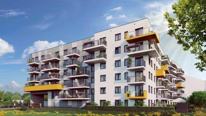 osiedle-morelowa_bouygues-immobilier-polska_1