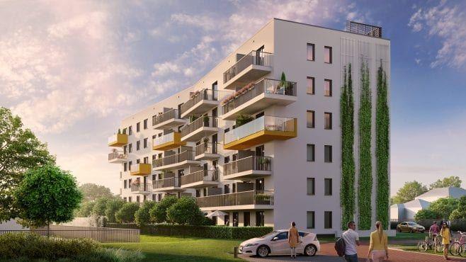 osiedle-morelowa_bouygues-immobilier-polska_2