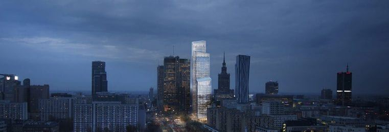 shl_architects_office-tower-warsaw_main-1170x555
