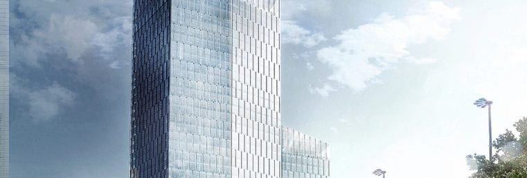shl_architects_office-tower-warsaw_street-1170x1473