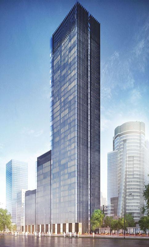 city_tower1