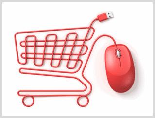Nowoczesna platforma sprzedażowa TVO