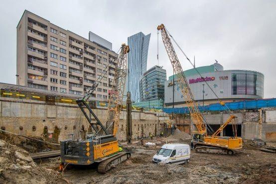 varso_budowa_04