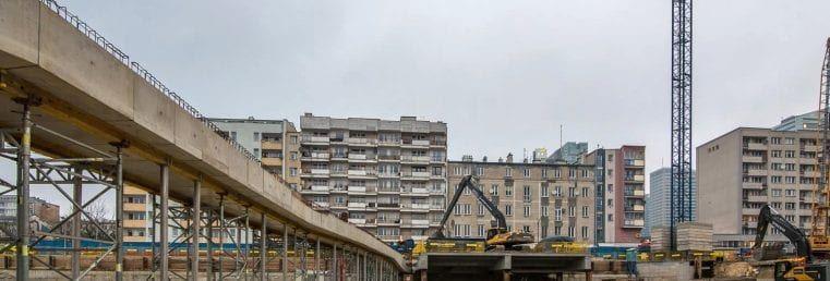 varso_budowa_07
