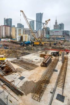 varso_budowa_09